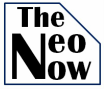 The Neo Now